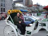 Maine & Quebec vacation 2010