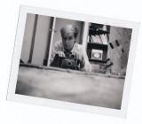 107 Polaroid