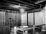 First Floor Framing0099