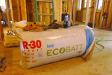 R-30 EcoBatt is also useful as aTable