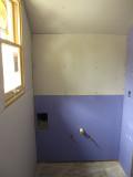 Apartment Bathroom Sink