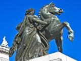 Erato, with Pegasus1304