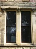 Second window of OhioHouse4335