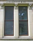 Third window of OhioHouse4336