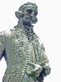 Diego de Gardoqui