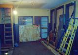 Pre-Construction Photos</b