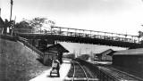 Depot 1917