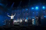 20090624 La Horde Vocale - Mondial de Choral pict0002a.jpg