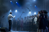 20090624 La Horde Vocale - Mondial de Choral pict0003a.jpg