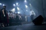 20090624 La Horde Vocale - Mondial de Choral pict0005a.jpg