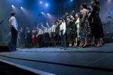 20090624 La Horde Vocale - Mondial de Choral pict0007a.jpg