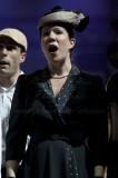 20090624 La Horde Vocale - Mondial de Choral pict0014a.jpg