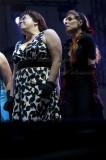 20090624 La Horde Vocale - Mondial de Choral pict0019a.jpg