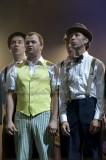 20090624 La Horde Vocale - Mondial de Choral pict0035a.jpg