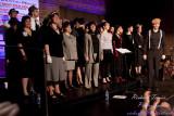 20100228 La horde vocale -  au TNM pict0039a.jpg
