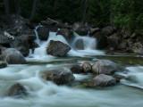 Scuzzy Creek.jpg