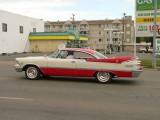 Dodge Royal.jpg