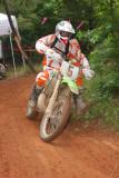 RY5Y4350.jpg