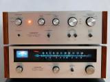 Pioneer SA-500A   TX-500A