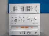 Pioneer SG-9500  SA-9500  TX-9500