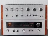 Pioneer SA-900 TX-900
