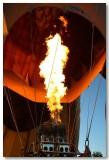 Reno Balloon Race 2008