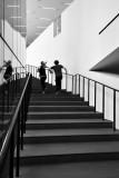 DeYoung staircase.jpg