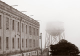 Water-tower_fog