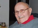 My Dad In Loving Memory Forever