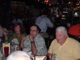 Linda(64) Bedrin Klotwog, Johnny Dark and Ceylon (61) Blackwell