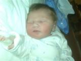 Thomas Ellis McKinnon  Mar. 21, 2010