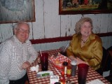 Jim and Pat Key Gill