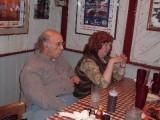 Don and Linda Bedrin Klotwog