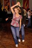 2008 New Years Swing Dance