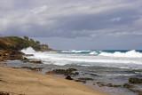Punta Boriquen (Aguadilla), PR