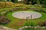 Imbolc Garden, Brigit's Gardens