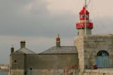 The Lighthouse - An Teach Solais.jpg