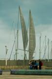 Sculpture in the harbour.jpg