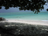 Majuro Rita Beach