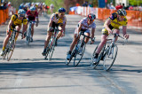 Collegiate Cycling Championship