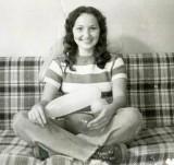 Joyce Patterson 1987