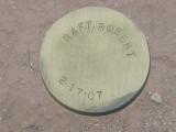 neighbor Robert RaftFebruary 17, 2007