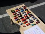 2-14-10 Car Show