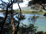 Kerr Bay.Lake Rotoiti