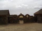 Casa Aymara