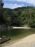 Rio Chagres