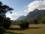 El Valle de Antón
