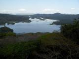 Parque Nacional Soberanía