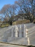 Monumento a la Reforma