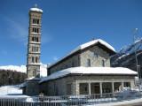 Iglesia de St.Karl